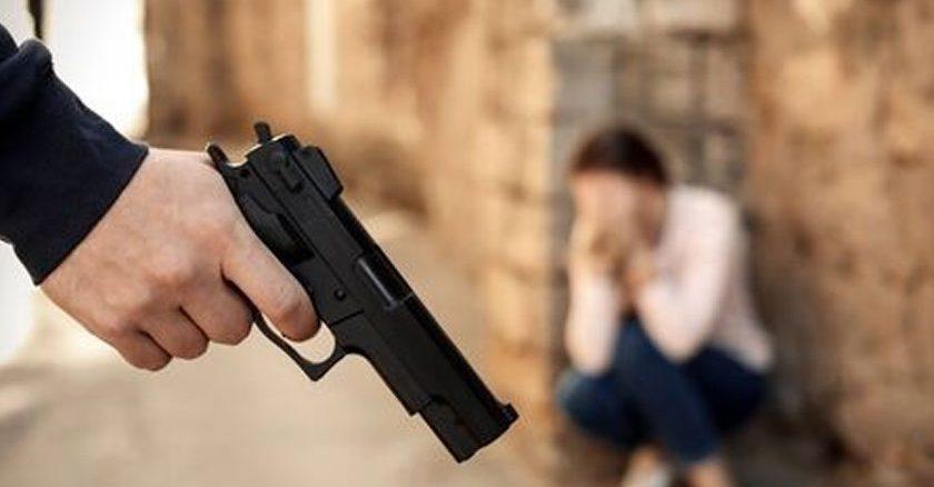 Firearm Offences